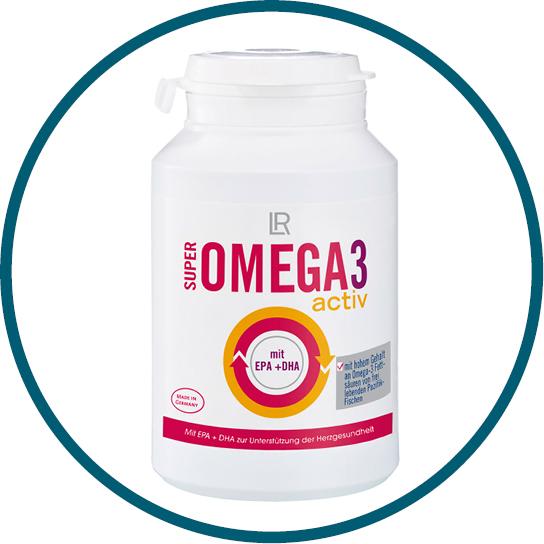 super omega 3 супер омега 3