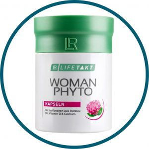 woman-phytoactivei