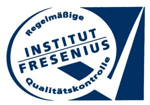 institute fresenius