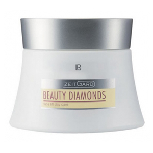 beauty diamonds night
