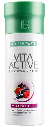Lifetakt Vita Active