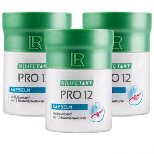 Pro 12 Пробиотик