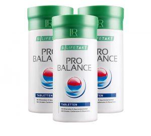 lifetakt probalance