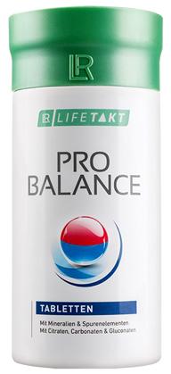 probalance пробаланс