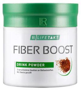 lifetakt fiber boost