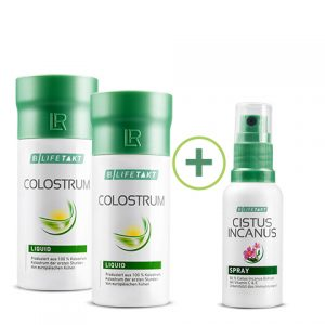 Colostrum Direct
