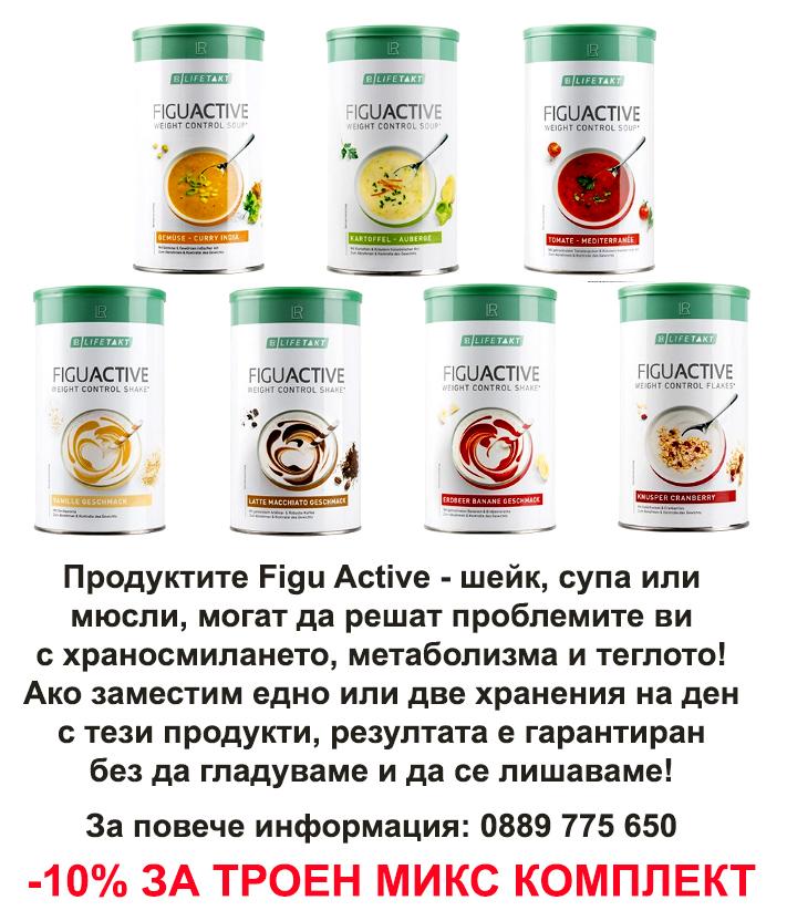 figu active -10%