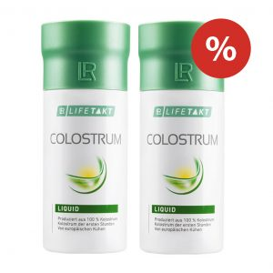 colostrum-direct%