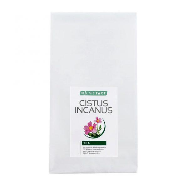 Cistus-Incanus-чай