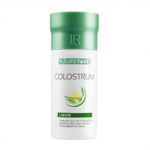 colostrum-direct