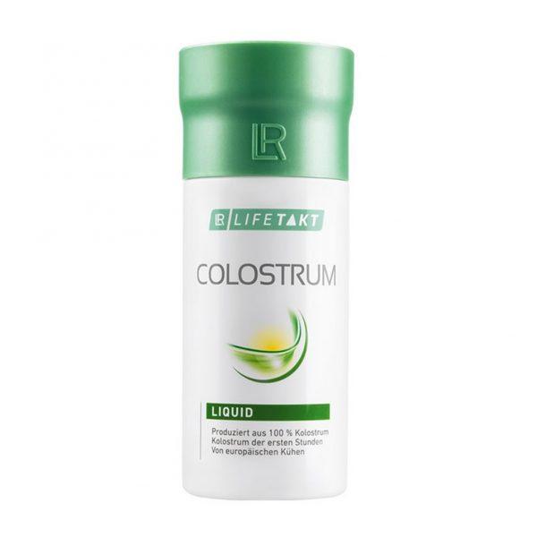 colostrum-direct