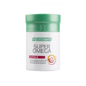 super omega