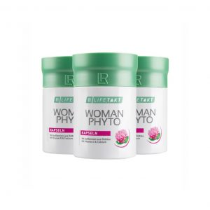 WOMAN PHYTO LR LIFETAKT КОМПЛЕКТ