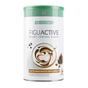 figu-active-шейк-latte-macchiato-lr-lifetakt