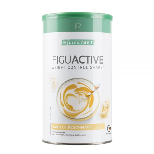 figu-active-шейк-vanilia-lr-lifetakt