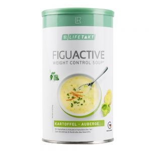 figu-active-auberge-potato-soup-lr-lifetakt