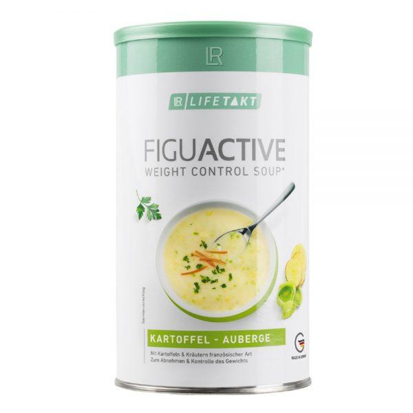 figu-active-auberge-potato-soup-lr-lifetakt