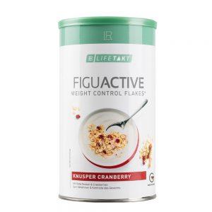 figu-active-cranberry-muesli-lr-lifetakt