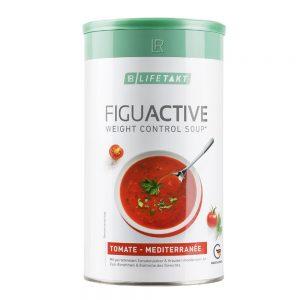 figu-active-mediterrsnee-tomato-soup-lr-lifetakt