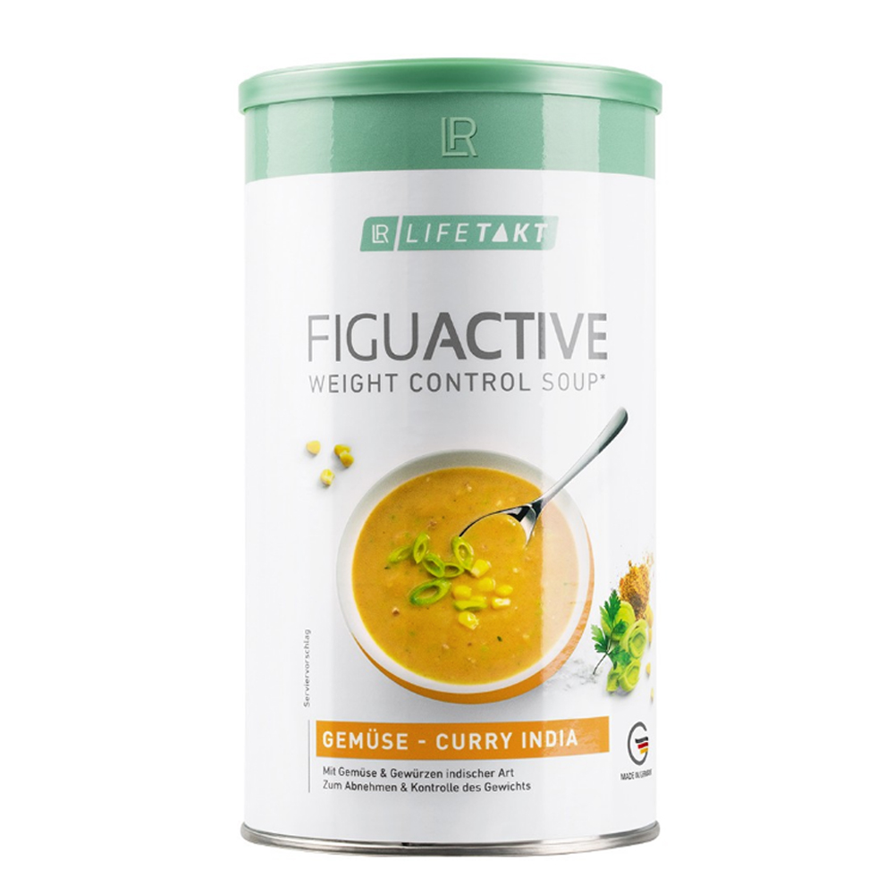 figu-active-vegetable-soup-curry-india-lr-lifetakt